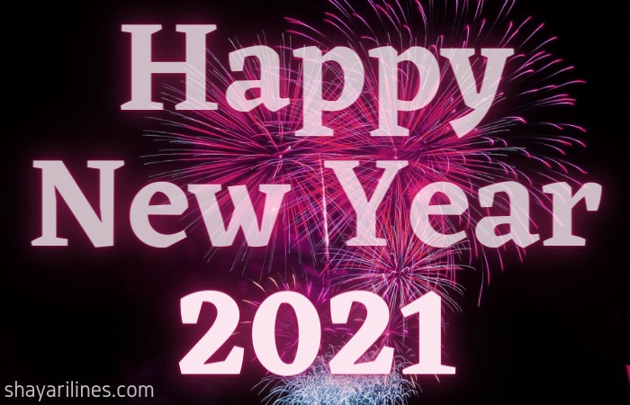 new year poetry in hindi 2021