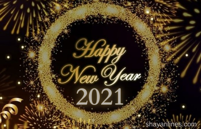 download new year greeting quotes