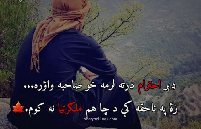 pashto shayari with urdu translation