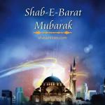 *NEW* Shab e Barat Shayari in Urdu/Hindi (Poetry Images, Status, Quotes)