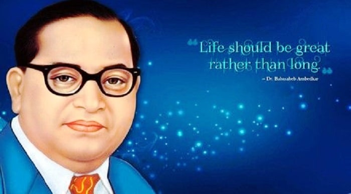jayanti-birth-anniversary-wishes-quotes-sms-messages-status-shayari-greetings-images