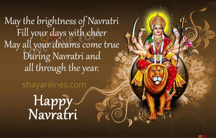 Navrati wishes pic images massages sms wallpaper photos status quotes