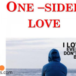 New 40+ One Sided Love Shayari in Urdu (Poetry Quotes, Status, Images, SMS)