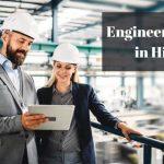Engineer Shayari in Hindi 2021 (Poetry for Civil/Mechanical in English)