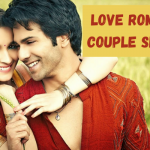*New* Love Romantic Couple Shayari in Hindi/Urdu (Poetry, Status, Poem, SMS)