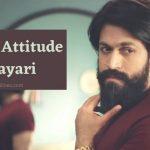 50+ Yadav Attitude Shayari Status in Hindi 2021 (Poetry, Images, SMS)