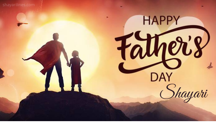 Happy father day images photos massages wallpaper dpz status quotes