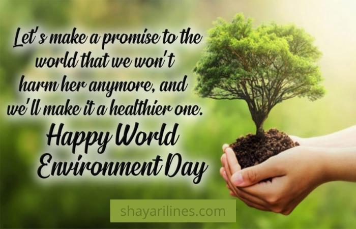 Clean environment  images photos massages wallpaper dpz status quotes