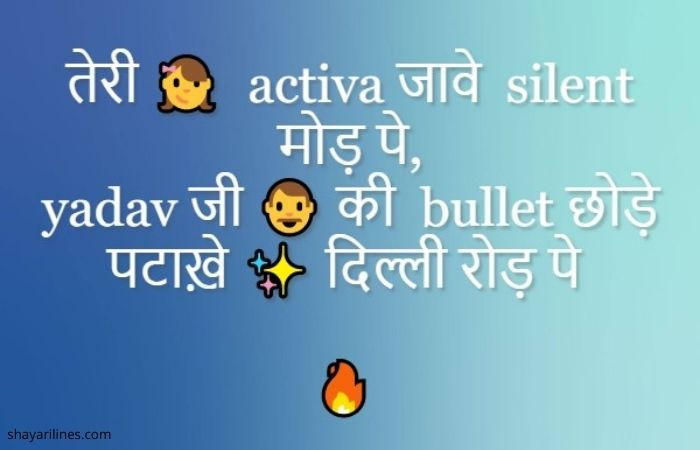 Hindi quotes sms images photos massages wallpaper dpz