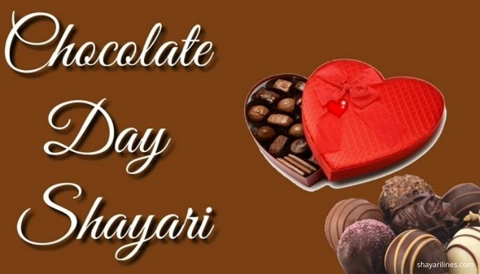 Happy chocolate day sms images photos massages wallpaper dpz