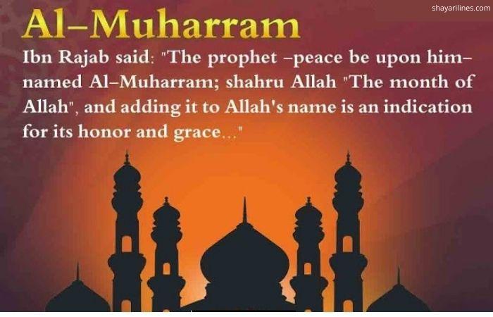 Naya saal mubarak Mubarak day sms images photos massages wallpaper dpz