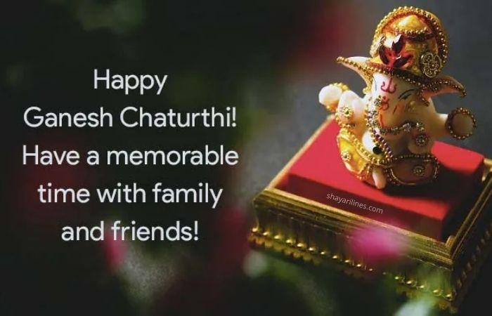 Ganesh Ji In Hindi sms images photos massages wallpaper dpz
