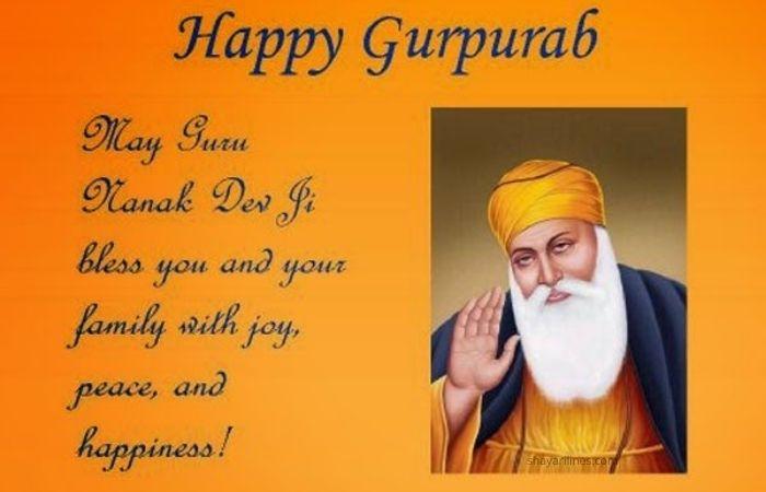 Guru Purnima quotes in English and Guru Purnima 2021