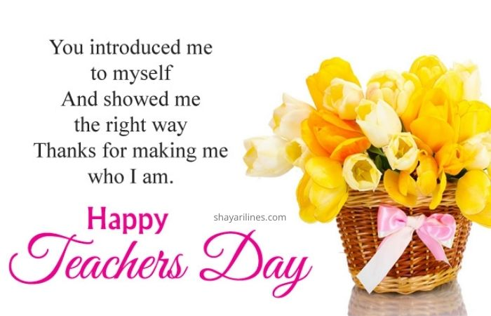 Happy day sms images photos massages wallpaper dpz